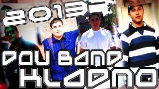 Duo Band Kladno Kalo iriklo 2013.mp3