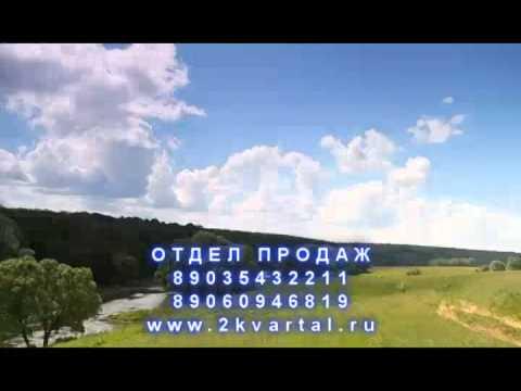 Новостройки с отделкой от застройщика в Москве