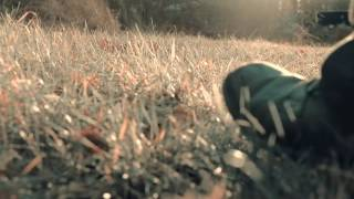 Memory Palace feat. Ian David Rosenbaum (Trailer)