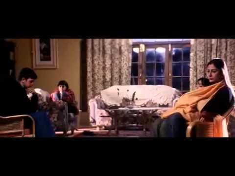 Hindi Movie Hawa Part 4 YouTube.flv