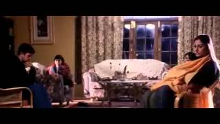 Hindi Movie Hawa Part 4 YouTube.flv