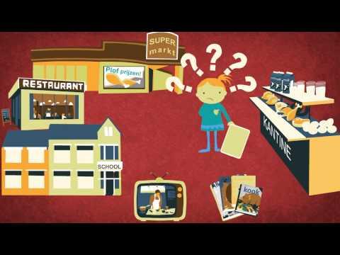 Duurzaam eten: Waarom en wat betekent het?