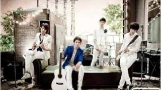 CN BLUE & FT Island Childhood to Present - Per Debut