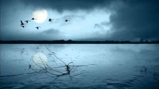 Tatva Kundalini - Laadli (Robert K Progressive Remix)