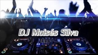 Download lagu Love The Whay You Lie Remix DJ Moisés Silva MP3
