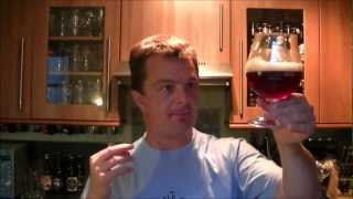 Jolly Pumpkin Bam Noire By Jolly Pumpkin Artisan Ales | American Craft Beer Review