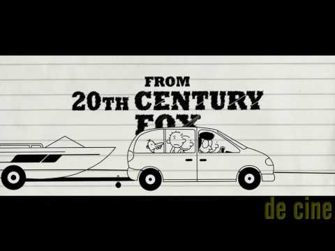 Diary Of A Wimpy Kid 4 'The Long Haul' Kids Movie, 2017