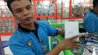 m5 axioo official unboxing new realese 2016 hapekecengakbikinkere
