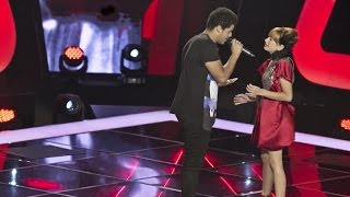 "Junior Oliveira - ""Rosa Sangue""  