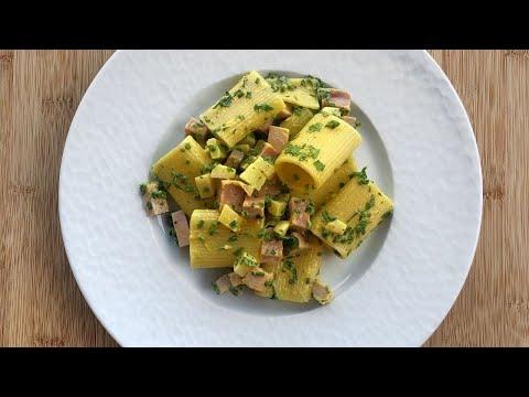 mon-incontournable-salade-de-pâtes