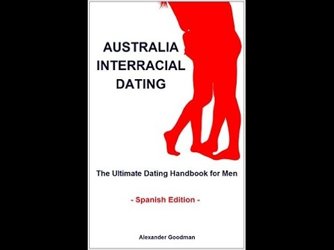 Interracial dating australia