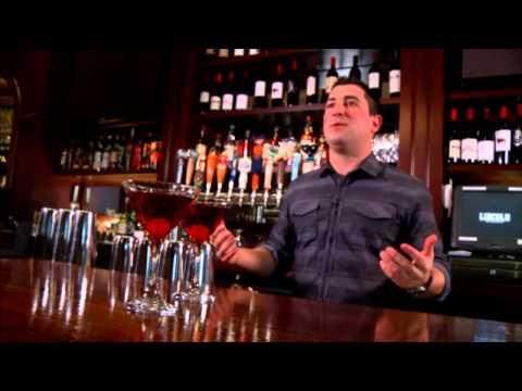 Lincoln Tavern - South Boston (Phantom Gourmet)