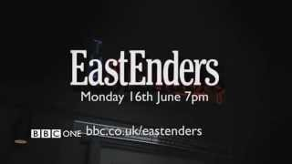 EastEnders - Last Orders For Sharon? Trailer