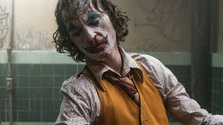 Biggest Unanswered Questions In Joker