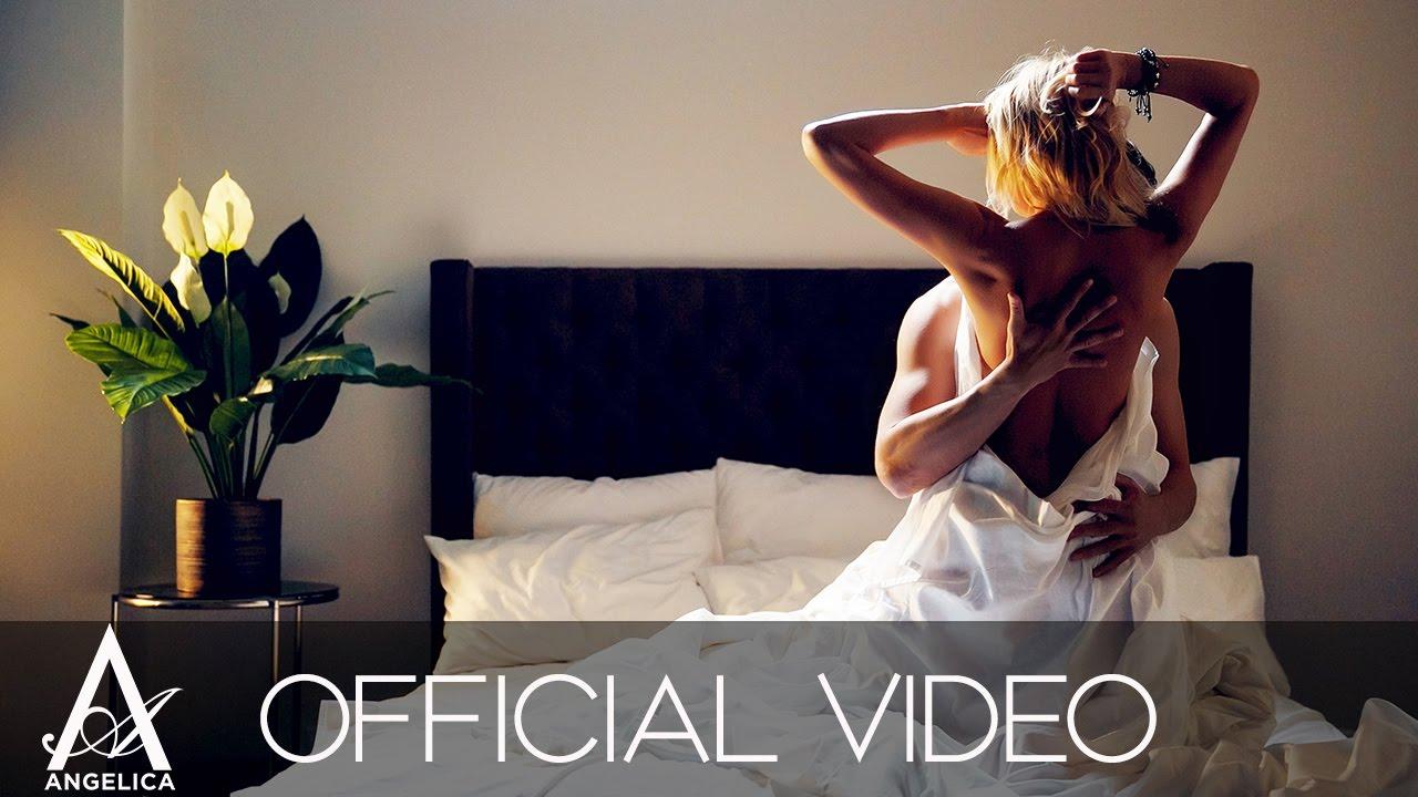 Какие вы красивые в постели видео фото 165-700