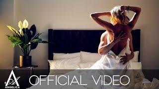 АНЖЕЛИКА Агурбаш - Четверг в твоей постели (official video) 2017