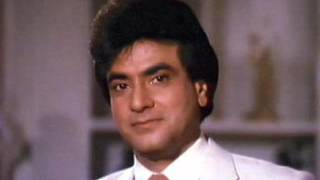 Sun Sajna - Sapnon Ka Mandir (1991) - Full Song