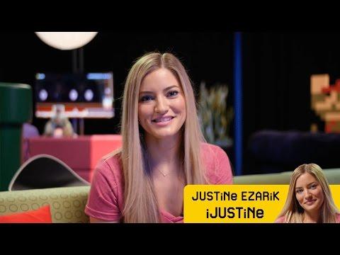Super Mario Maker Super Creator Challenge: iJustine