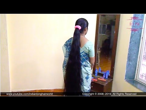 diy-ponytail-hairstyle-for-long-hair-|-everyday-ponytail-hairstyle-for-events/home/college/school