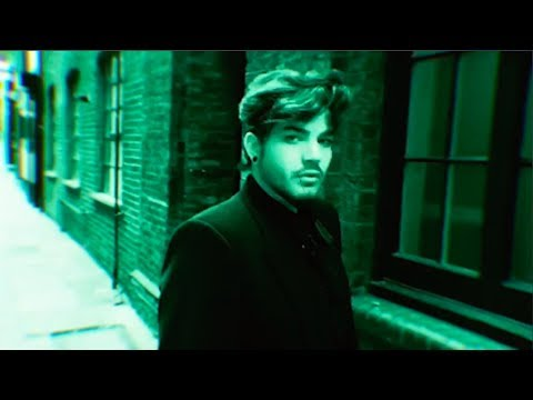 Adam Lambert - Closer To You (Official Audio)