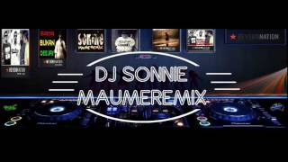 LAGU KACANG KORO REMIX    DJ SONNIE MAUMEREMIX  2016