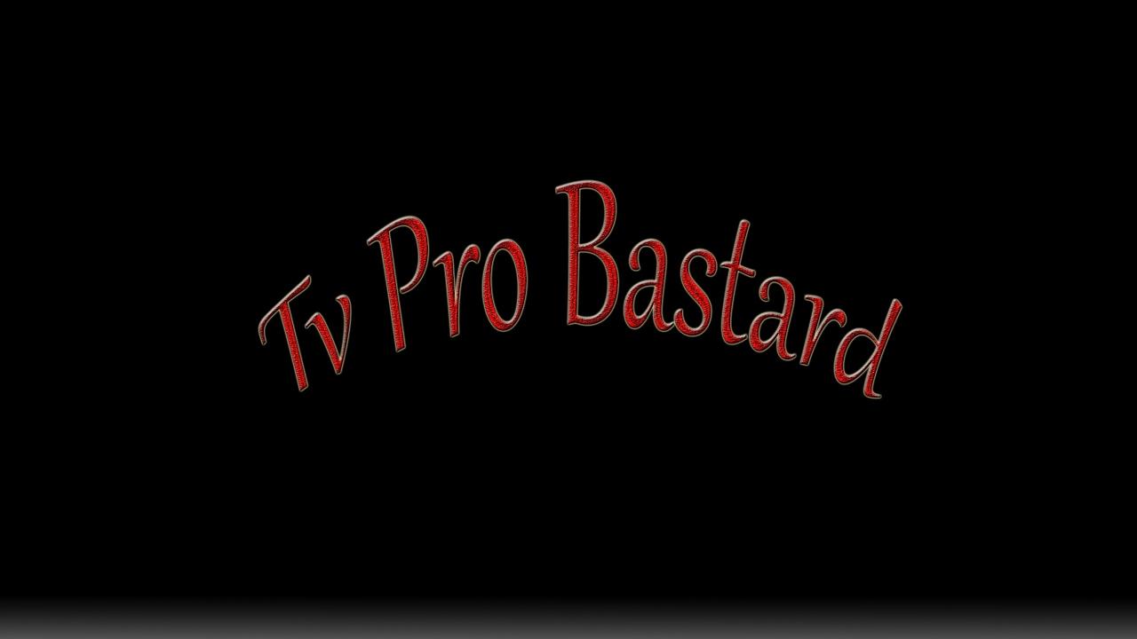Pro Tv Online Live