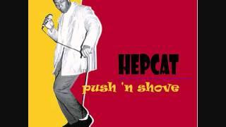 Hepcat -- Beautiful