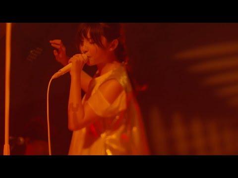家入レオ - 「TIME ~6th Live Tour~」 ダイジェスト映像