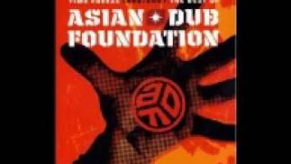 Asian Dub Foundation - Modern Apprentice