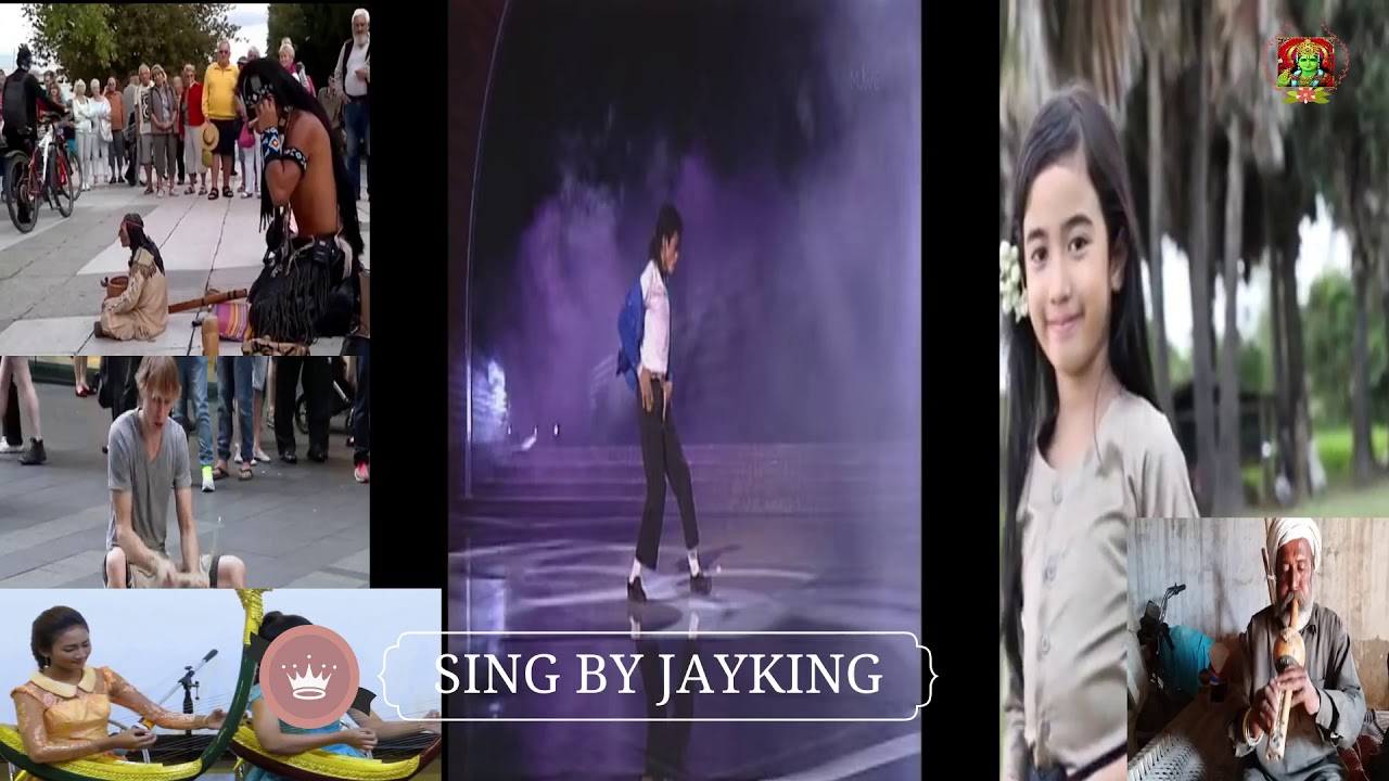 Download My VideoTHE PEOPLE IS DYING SING BY JAYKING