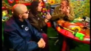 """Vivasion-Vereinigte Arroganz (heute C-Rebell-um)  Acapella """"Komm laß uns Liebe machen"""" (Teil 3)"""