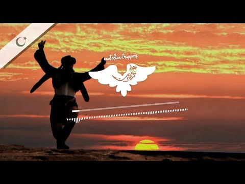 |A/T| Zurna Remix - Habiş ( Turkish Trap Remix ) ✔ Anatolian Trappers