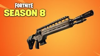 New Infantry Rifle! Are Planes Back? (New LTM) |Custom Games|