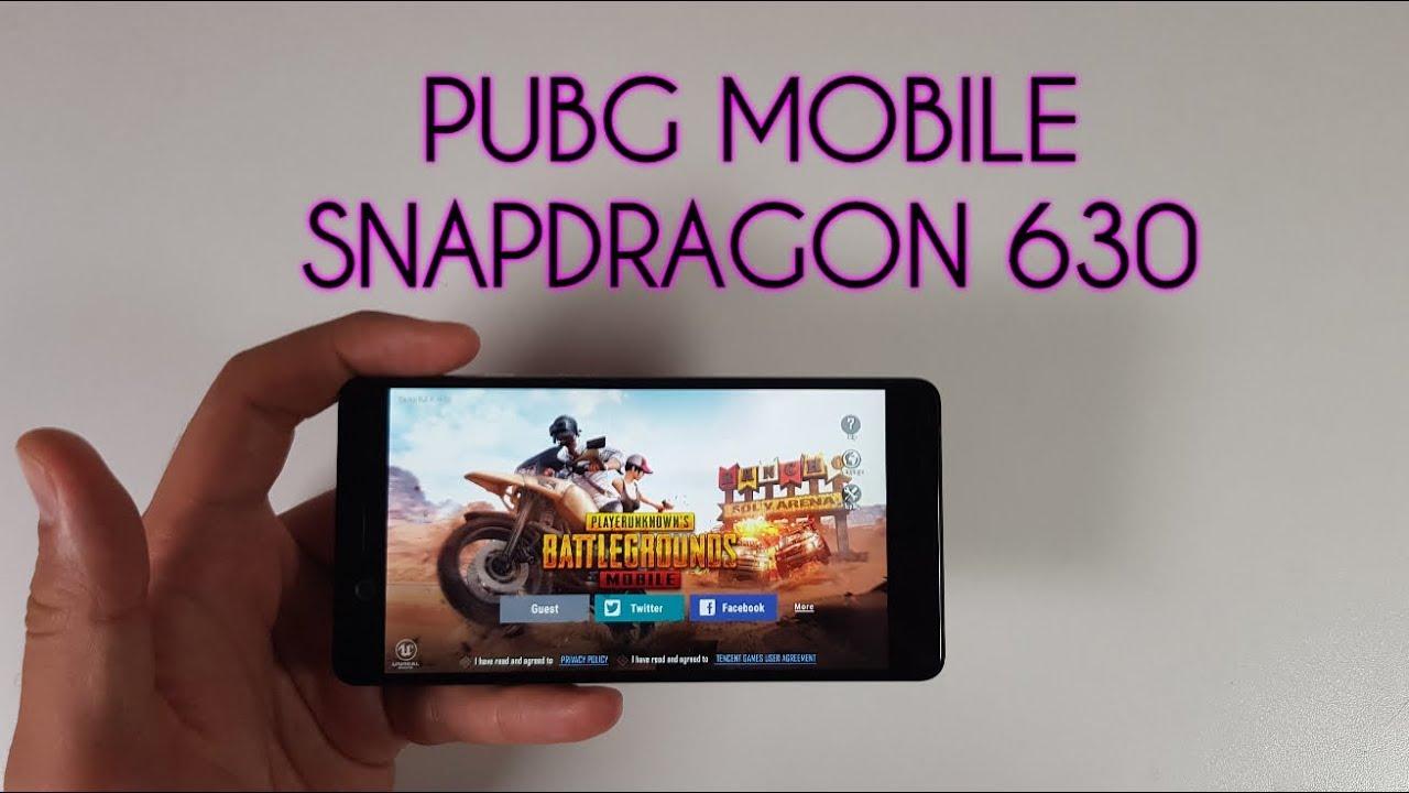 Подробный обзор nokia lumia 630 dual sim с видео, живые фото, игры и программы, темы, картинки, купить телефон нокиа lumia 630 dual sim.