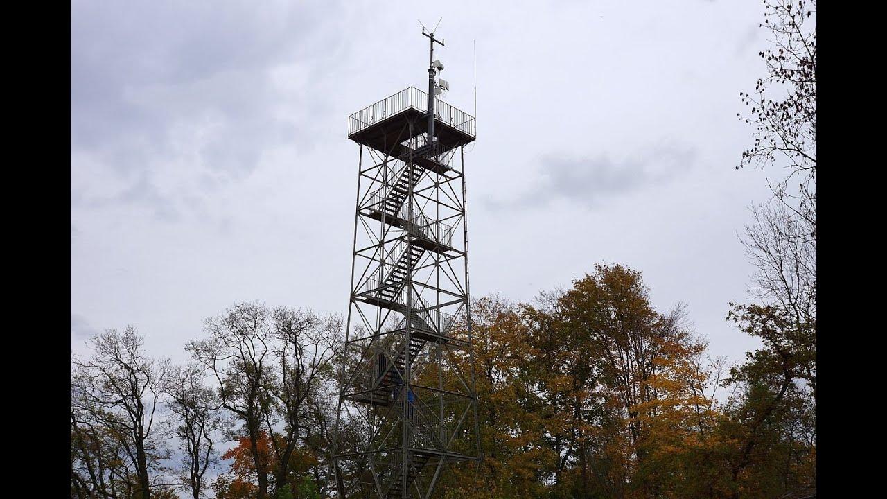Tv Stadtoldendorf