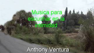 Anthony Ventura