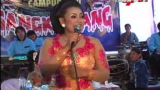 Download Mp3 Rondo Teles Sangkuriang Campursari By Cerah