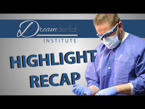 Implant Dentistry Course | Dream Dental Institute