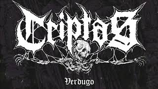 Criptas - 2 Tracks EP (2019 - Crust Punk / Death Metal / D-Beat)