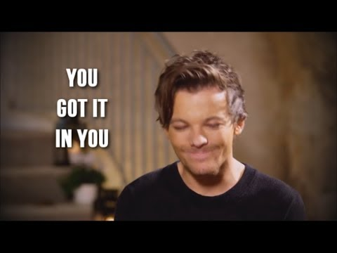 louis-tomlinson-|-you're-gonna-be-okay