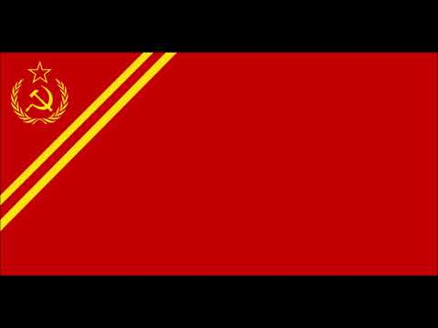 Red Army Choir - March of Memories (Alternate Version) mp3