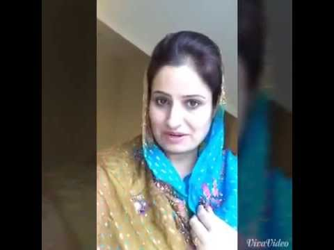 Punjabi desi girl moments sajjan punjabi youtube - Punjabi desi pic ...