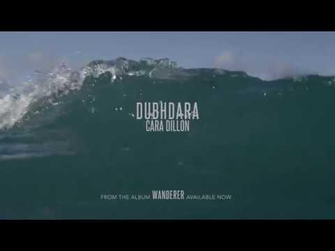DUBHDARA  by Cara Dillon