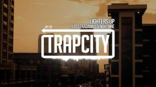 Flosstradamus & NGHTMRE - Lighters Up