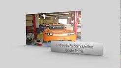 Car Repair Insurance For Mechanics