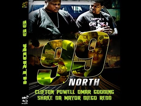 99 North Official Movie Trailer