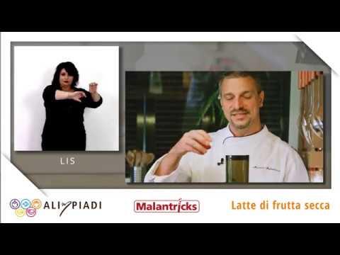 LIS - Latte