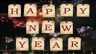 HAPPY NEW YEAR 2020 WHATSAPP STATUS HAPPY NEW YEAR QUOTES WISHES HAPPY NEW YEAR GREETINGS MESSAGE