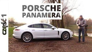 porsche panamera 4s 2 9 v6 440 km 2016 test autocentrum pl 306