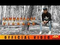 JAMNAPAARI VICHAAR - Full Video ★ LXR ~ Dropbooster ~ Gaurang Bhasin ★ Latest Rap Song 2018